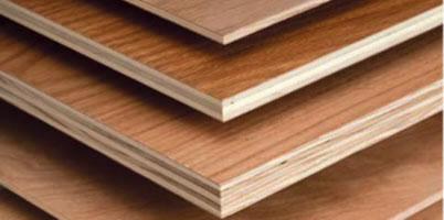 Tableros - Tableros de madera medidas y precios ...