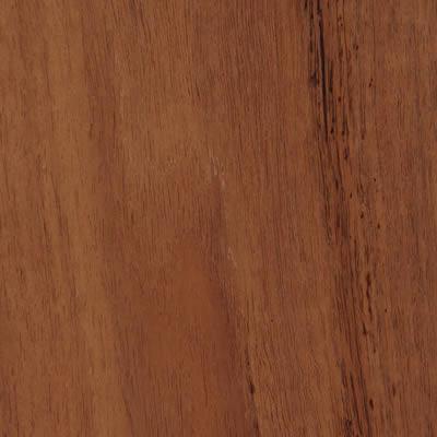 Maderas para interiores - Color nogal en madera ...